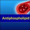 Antiphospholipid Syndrome or Hughes Syndrome: Causes, Symptoms, Treatment, Home Remedies