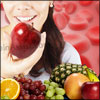 Blood Cleansing: Benefits, Natural Ways To Purify Blood