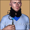 What is a Cervical Traction, its Types, Contraindication