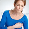 Chest Pain or Chest Tightness: Types, Causes, Symptoms, Signs, Treatment