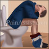 What to Do to Stop Diarrhea Naturally?