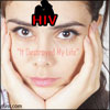 Human Immunodeficiency Virus (HIV) Infection / AIDS: Symptoms, Topical Treatment, NSAIDs