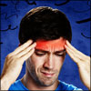 What is Hypertension Headache and Ways to Identify & Treat It?