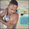 Massage Therapy For Muscles Spasm: Strain, Pain, Deep Tissue Massage Benefits, Contraindications