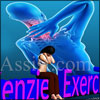 McKenzie Exercises for Neck