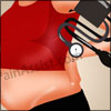 Pregnancy Induced Hypertension Or Gestational Hypertension: Causes, Symptoms, Diagnosis, Treatment, Prevention