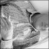 Are Sleep Problems Normal As We Get Older, Know its Causes & Prevention