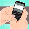 Ease Texting Thumb or RSI with Intelligent Personal Assistant