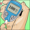 Type 1 Diabetes or Juvenile Diabetes (Insulin-Dependent Diabetes): Causes, Symptoms, Treatment