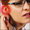 What Can Cause Shooting Pain in Ear?