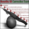 What Is Corrective Exercise? Its Benefits, How Does It Work, And Its Purpose