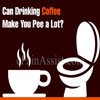 Can Drinking Coffee Make You Pee a Lot?