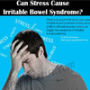 Can Stress Cause Irritable Bowel Syndrome & Ways to Cope With IBS Caused by Stress?