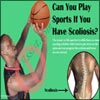 Can You Play Sports If You Have Scoliosis?