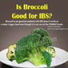 Is Broccoli Good for IBS?