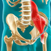 Is Snapping Hip Syndrome Serious?