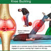 Knee Buckling: What Can Cause Knees To Buckle?