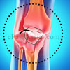 Kneecap Pain: Causes, Symptoms, Treatment, Recovery Period, Braces, Home Remedies, Diagnosis