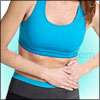 What Can Cause Left Side Abdominal Pain?