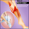 Muscle Cramps: Causes, Signs, Symptoms and Types of Muscle Cramps