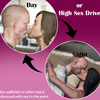 Sex Addiction or High Sex Drive - How to Distinguish?