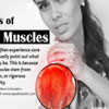 Causes of Sore Muscles & Its Symptoms, Treatment, Recovery Period