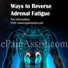 Ways to Reverse Adrenal Fatigue & Also Prevent It