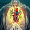 What are the Natural Remedies for Heart Valve Problems?
