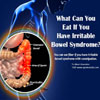 What Can You Eat If You Have Irritable Bowel Syndrome?