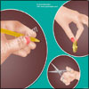 What Causes Difficulty of Fine Motor Skills & How to Improve it?