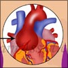 What Causes Enlarged Aortic Root?