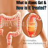 What is Atonic Gut & How is it Treated, Prevented?