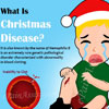What is Christmas Disease or Hemophilia B: Causes, Symptoms, Treatment, Diagnosis