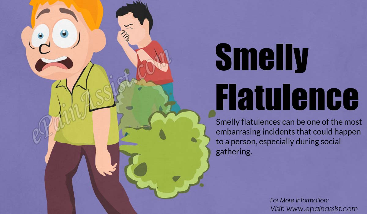 smelly flatulence why does my fart smell so bad how do i stop it. Black Bedroom Furniture Sets. Home Design Ideas