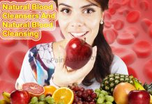 Blood Cleansing
