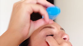 Eye Pain: Types, Causes, Signs, Eye Examination, Treatment, Preventive Steps