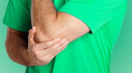 Pseudogout in Elbow: Causes, Symptoms, Treatment, Signs, Diagnosis, FAQs