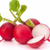 10 Effective Benefits of Radish for Skin and Hair