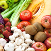 Color Diet: 5 Colors of Fruits and Vegetables That You Should Include in Your Diet