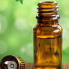 6 Health Benefits of Versatile Vetiver Oil