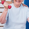 6 Myths About Exercise Among Seniors/Elderly