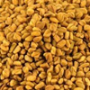 7 Amazing Skin & Hair Health Benefits Of Using Fenugreek Seeds