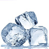 8 Amazing Ways In Which Ice Cubes Help To Alleviate Skin Problems