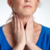 Causes of Itchy Throat And Ears & Ways To Get Rid Of It
