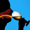 Does Alcohol Increase The Risk of Breast Cancer?