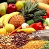 30 Foods that Lower Cortisol