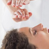 How Can Reiki Help Cure Mental Disorders?