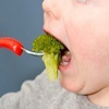How to Control Fussy Eating in Kids?