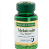 Mechanism of Action of Melatonin, Its Usage and Side Effects