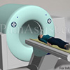 What is Precision Cancer Treatment & How Does It Work?: Types, Examples, Advantages  of  Precision Cancer Treatment